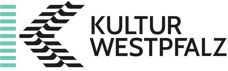 Kultur Westpfalz e.V.