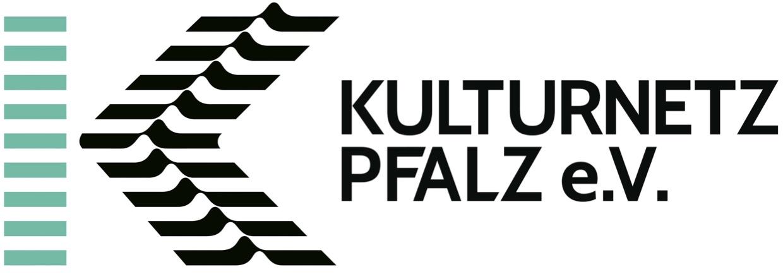 Kulturnetz Pfalz e.V.